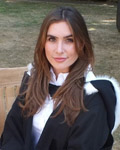 Charlotte Eker